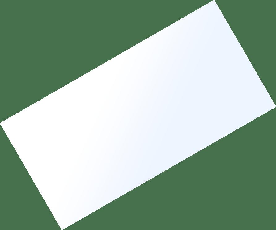 image-background